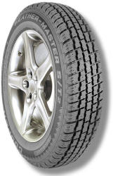 Cooper Weather-Master S/T2 215/50 R17 91T