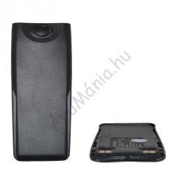 Utángyártott Nokia Li-ion 1000 mAh BPS-2 BLS-2N