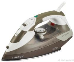 Singer SG 2535