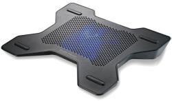 Cooler Master X-Lite LED R9-NBC-XLITL-GP