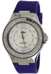 LACOSTE 2000760