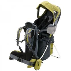 Salewa Koala II Kid