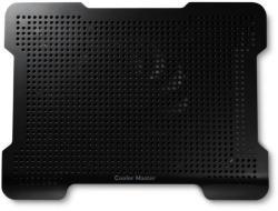 Cooler Master NotePal X-LITE II R9-NBC-XL2