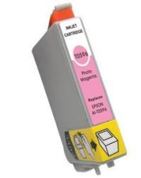 Compatible Epson T0596