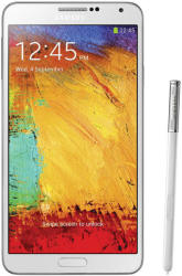 Samsung N9005 Galaxy Note 3 32GB