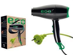 GA.MA Italy Ecopower 2000