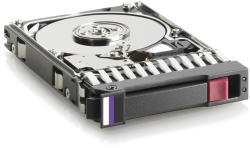 HP 300GB 15000rpm SAS C8S61A