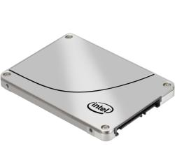 "Intel 2.5"" S3500 Series 120GB SATA3 SSDSC2BB120G401"