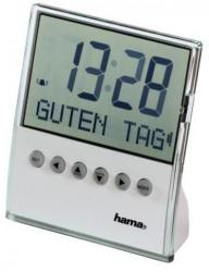 Hama 104955