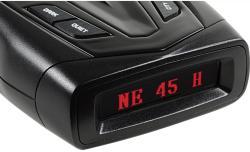 Whistler GT-438G
