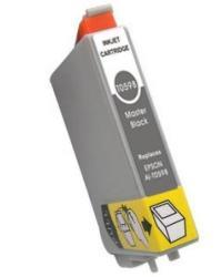 Compatibil Epson T0598