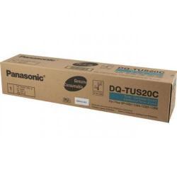 Panasonic DQ-TUY20C