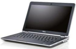 Dell Latitude E5530 E5530-19