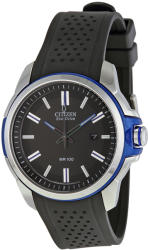 Citizen AW1151