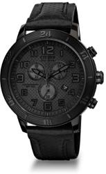 Citizen AT2205