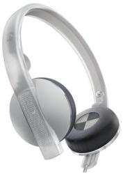 Philips SHO-4205