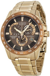 Citizen AT4106