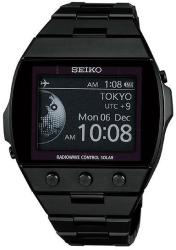 Seiko EPD SDGA003