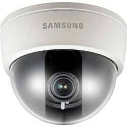 Samsung SCD-2081