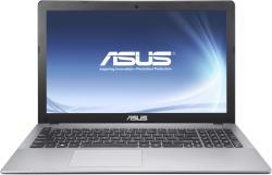 ASUS X550CC-XX531H