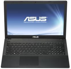 ASUS X551CA-SX030D