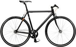 Peugeot Cycles AF01