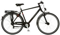 Peugeot Cycles CC61