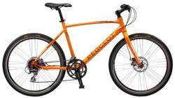 Peugeot Cycles Urban Sport 1