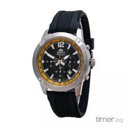 Orient FTW010