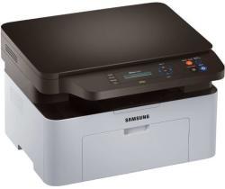 Samsung Xpress SL-M2070
