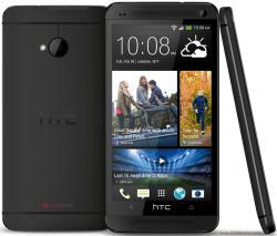 HTC One 801n 32GB