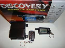 Discovery AS5002