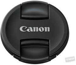 Canon E-67 II (6316B001AA)