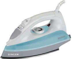Singer SG-2030