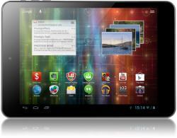 Prestigio MultiPad 4 QUANTUM 7.85 PMP5785C_QUAD
