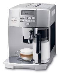 DeLonghi ESAM 04.350