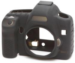 EasyCover Canon 5D Mark II