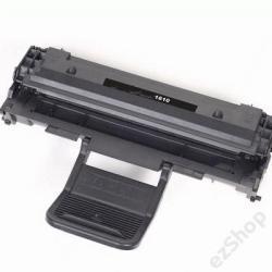Utángyártott Dell D113BK