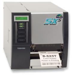 Toshiba B-SX5T-TS22