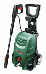 Bosch AQT 35-12 (06008A7100)