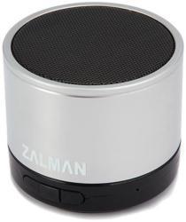 Zalman ZM-S500