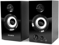 Zalman ZM-S300 2.0
