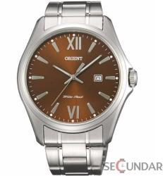 Orient FUNF20