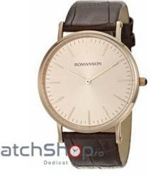 Romanson TL0387