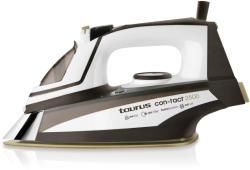 Taurus Contact 2500