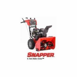 Snapper SNM924E