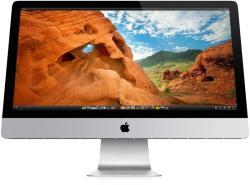 Apple iMac 21.5 Core i5 2.7GHz 8GB 1TB ME086