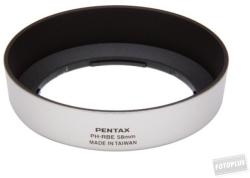 Pentax PH-RBE 58 (38735)