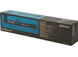 Kyocera TK-8705C Cyan (1T02K9CNL0)
