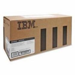 IBM 39V0529